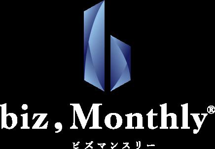 法人専用 全国マンスリーマンション総合サイトbiz,Monthly